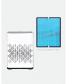 PPP Medical Grade Air Purifier PPP-1100-01 With KV Filter