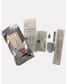 Discounted Covid -19 Rapid Test Kit