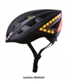 Lumos Bike Helmet